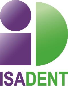 Centro Dentales Isadent